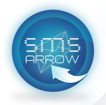 SMSArrow.com
